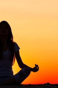 medita sunshine