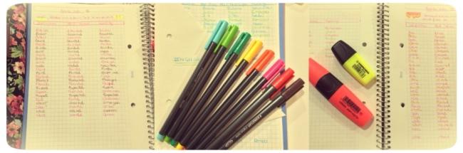 Aprender inglés con fluidez