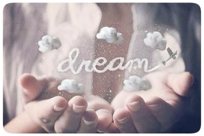 6 pasos para caminar en la dirección de tus sueños