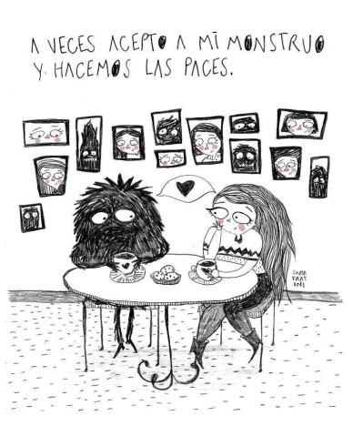 Adiós Pereza? | La Vida es Pink