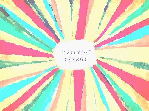 Positive / Positivo