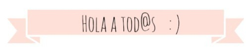 smile la vida es pink