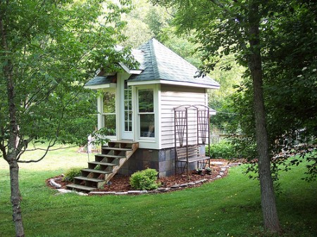 jeffs-tiny-house-450x337