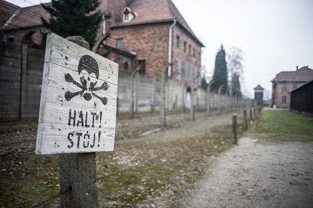 detalle-campo-concentración-auschwitz
